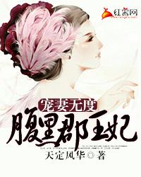 宠妻无度 腹黑郡王妃书评区 红薯中文网